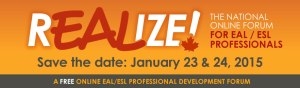 realize_lrg_banner_2015